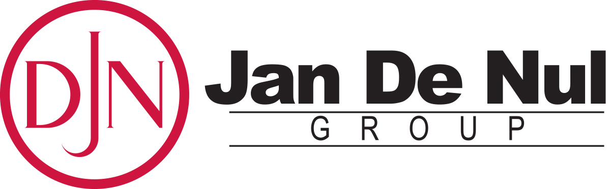 Jan De Nul Group CYMK