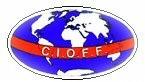 cioff logo