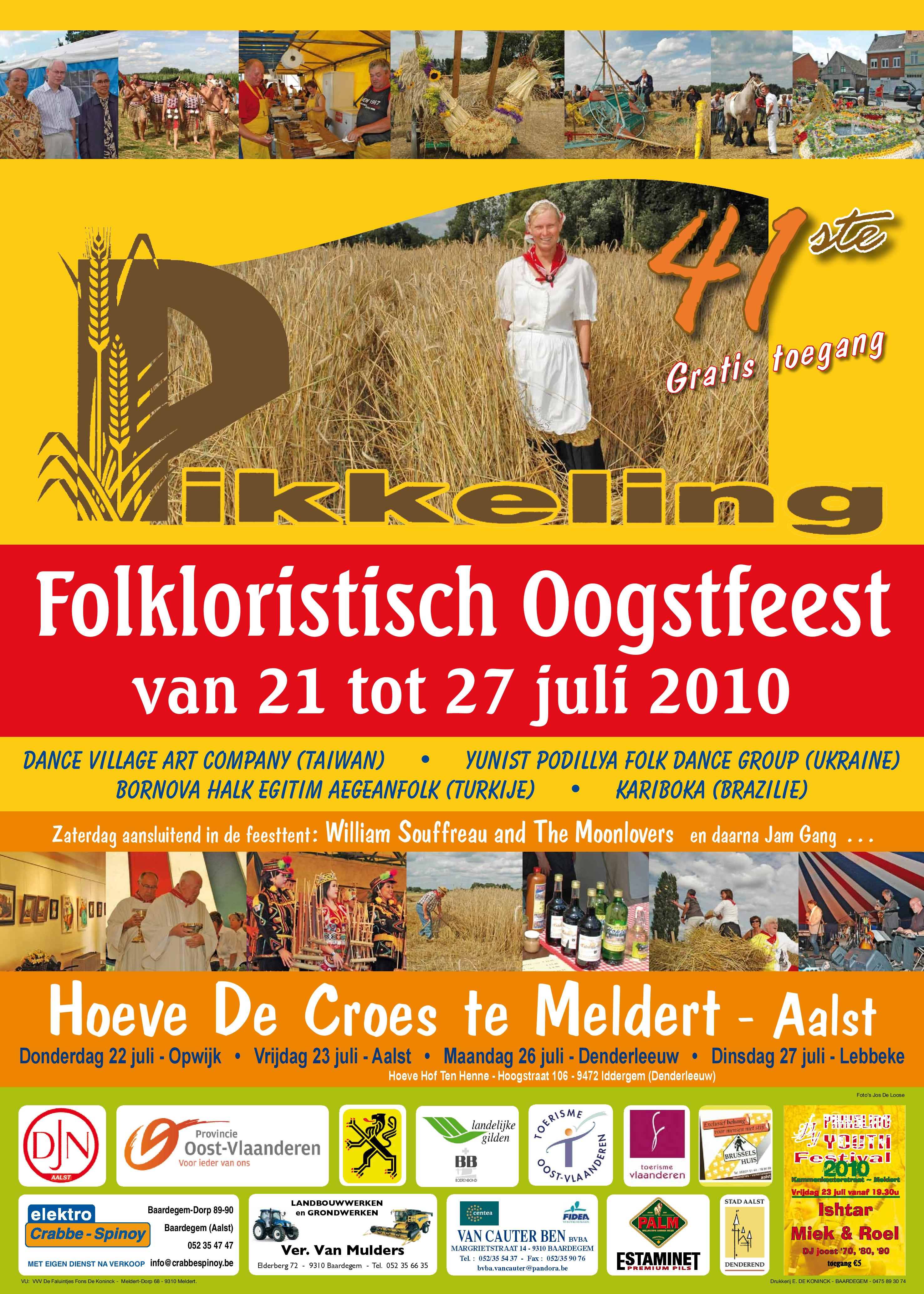 2010-07-09Affiche pikkeling 2010-page-001