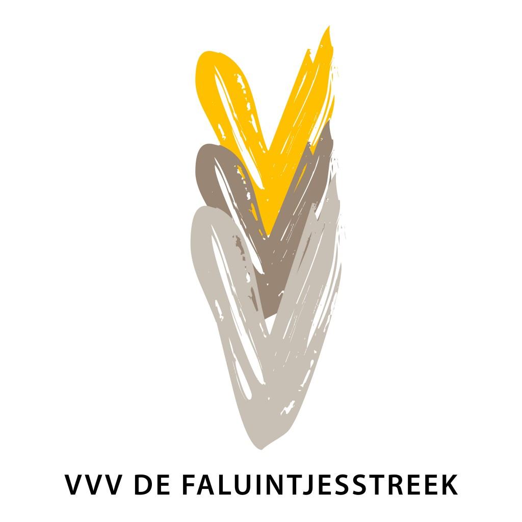 Logo VVV