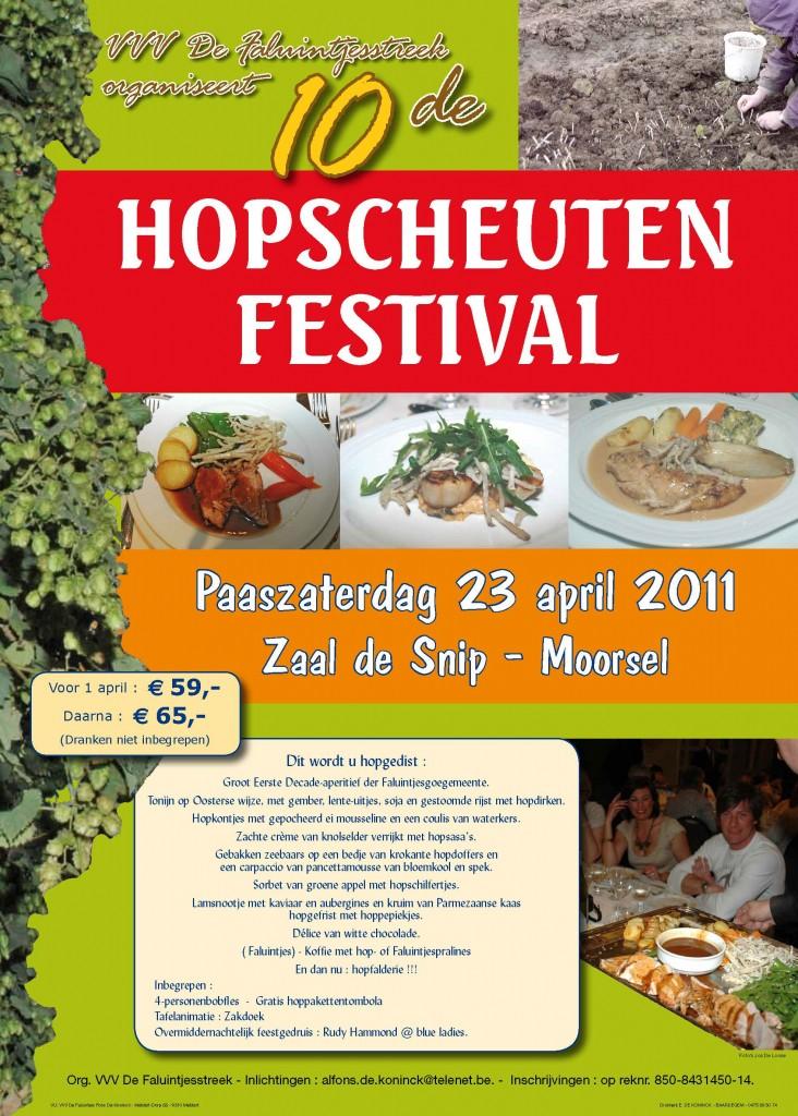 2011-10de hopscheutenfestival_Affiche