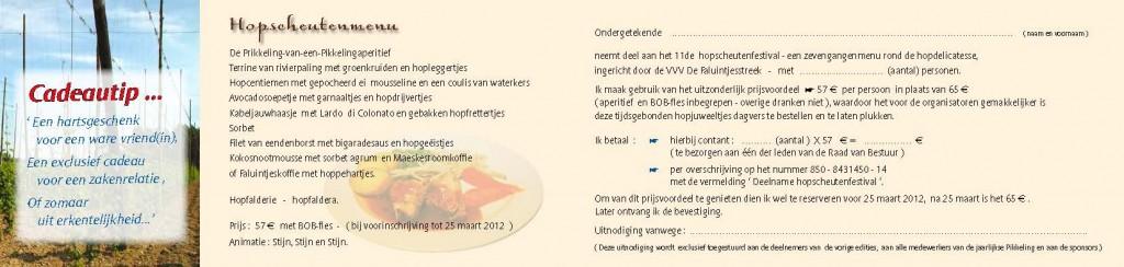 2012_11ste Hopscheutenfestijn_Page_2