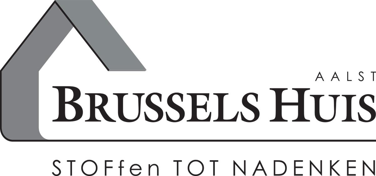 Brussels Huis