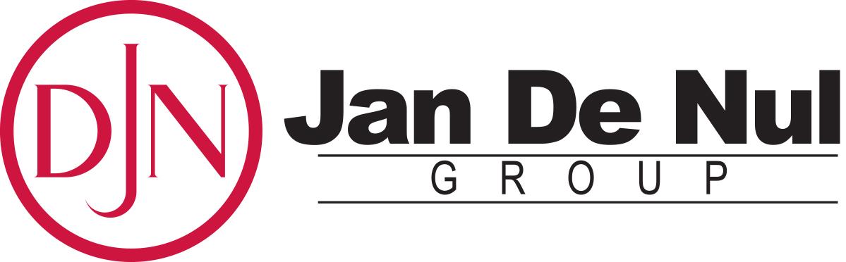 Jan De Nul Group CYMK