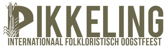 website logo pikkeling