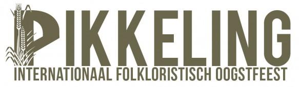 website logo pikkeling