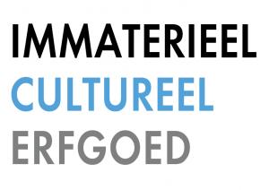 immaterieel-cultureel-erfgoed